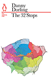 The 32 Stops Cover