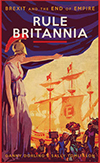 Rule Britannia Cover