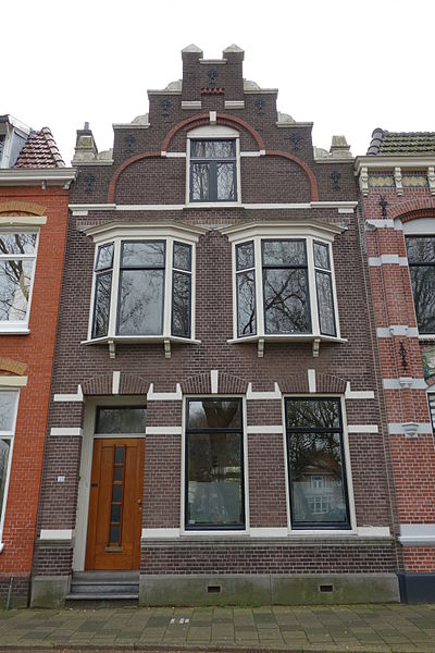 Herengracht_20,_Purmerend