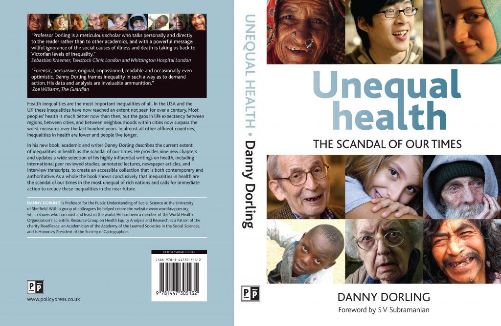 Unequal health_jpg